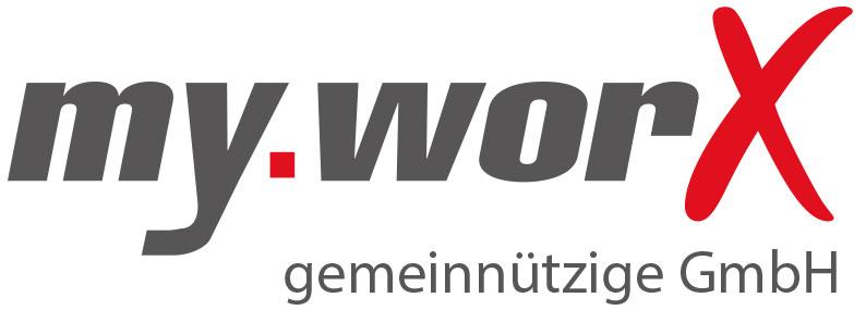 my.worX gemeinnützige GmbH