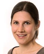 Alice Rohrbeck