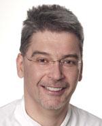 Stefan Balke