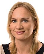 Marianna Teßmer