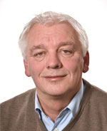 Karsten Moos