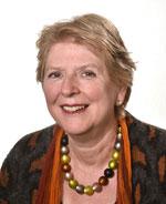 Heide Morjan