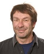 Jens Helmdach