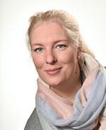 Sarah Meyer