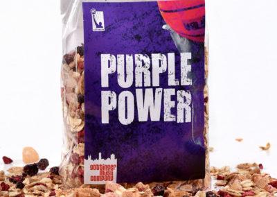 BG_purplepower_1280x720px