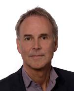 Dietmar Thiele