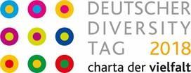 Für Vielfalt im Arbeitsleben – my.worX unterzeichnet Charta der Vielfalt