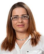 Katja Bräunling