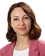 Swetlana Konkov