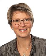 Ursula Seipold