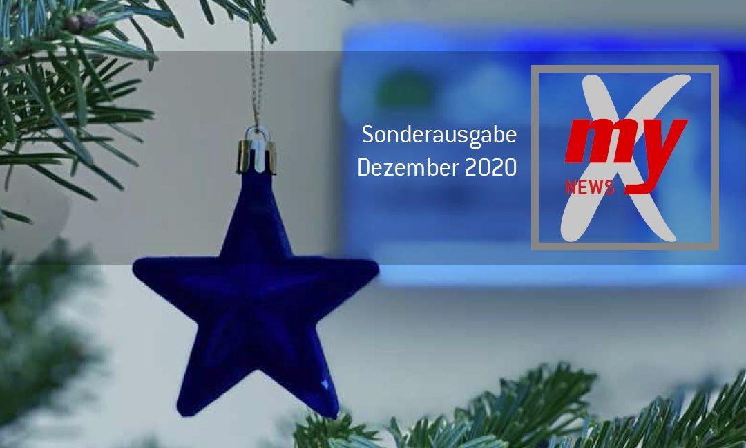 Sondernewsletter2020